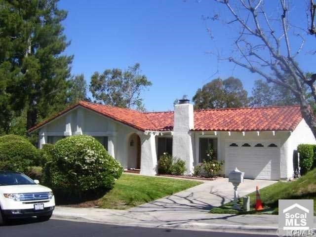 Image 3 of 28021 Via Unamuno, Mission Viejo, CA 92692