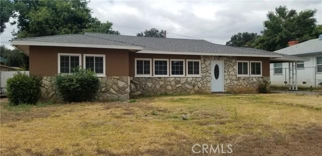 2449 Rancho Drive, Riverside, CA 92507