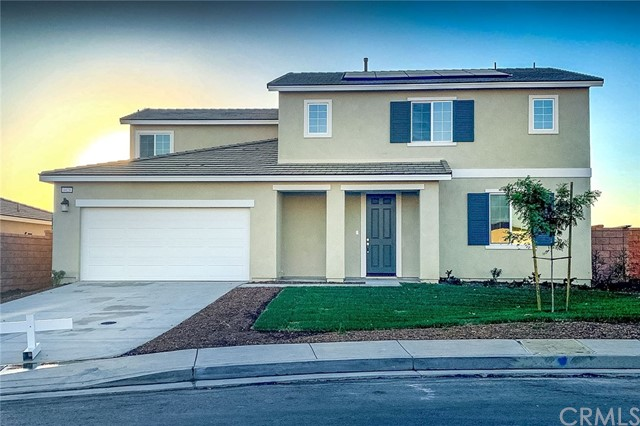 1028 Olive Court, Calimesa, CA 92320