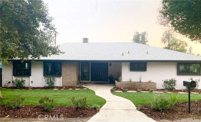 298 W Foothill Boulevard, Arcadia, CA 91006
