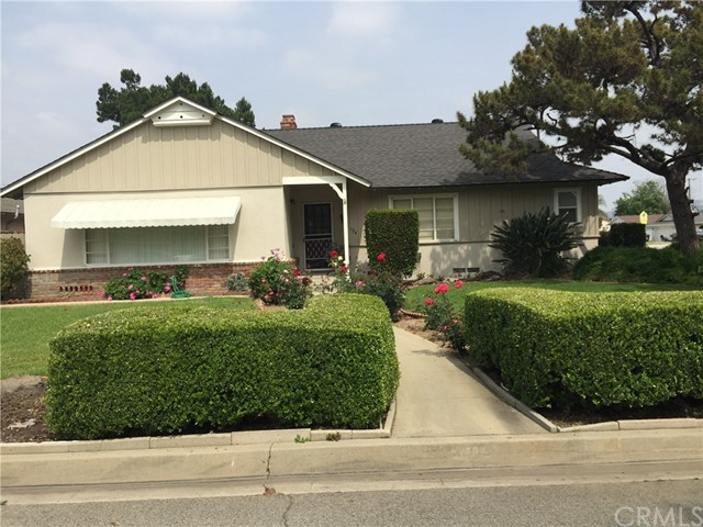 704 N CAROLINE Street, West Covina, CA 91791
