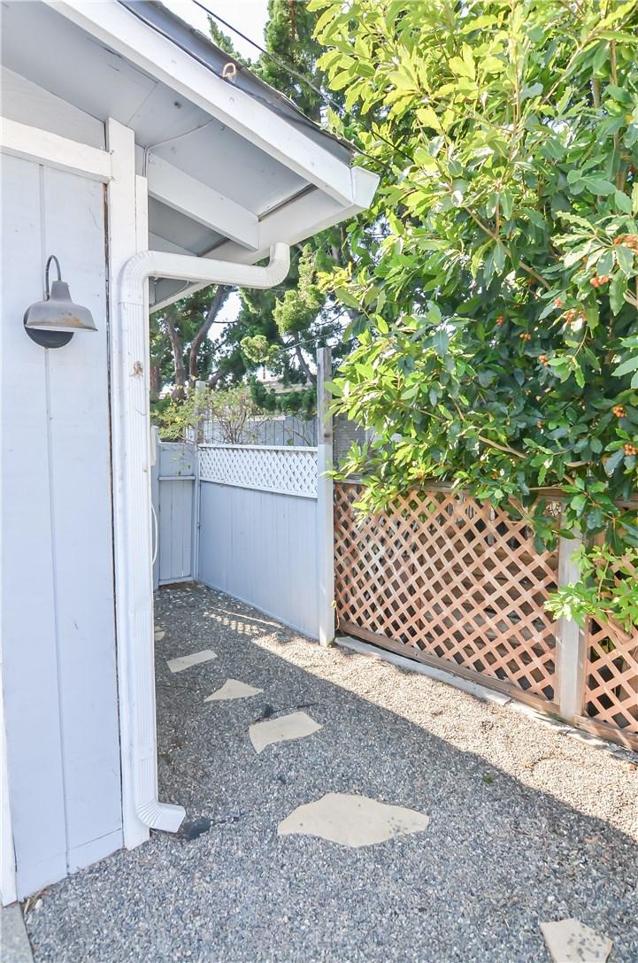 524 S. Ocean Ave, Cayucos, CA 93430 Photo 27