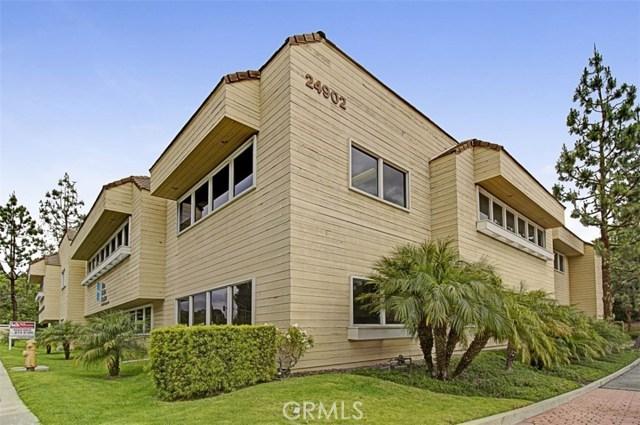 24902 Moulton Parkway, Laguna Woods, CA 92637