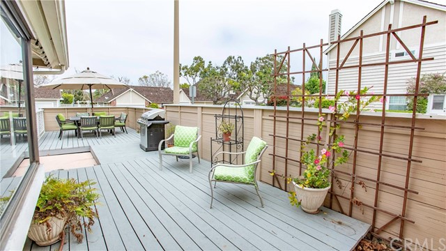 1 Fieldflower, Irvine, CA 92614 Photo 38