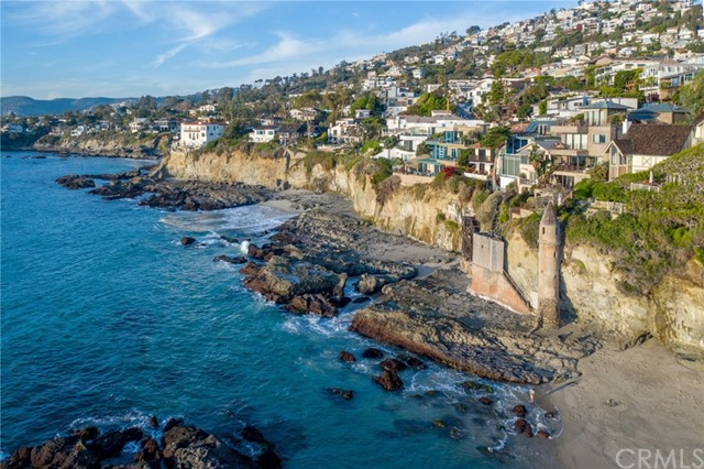 2679 Victoria Drive | Victoria Beach (VB) | Laguna Beach CA