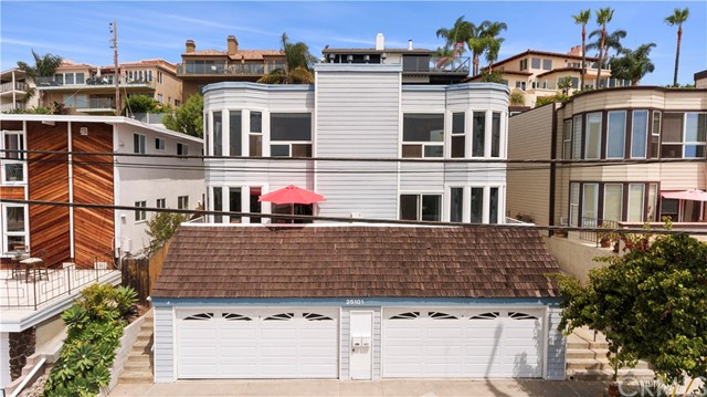 25101 La Cresta Drive, Dana Point, CA 92629