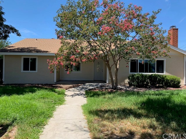 663 Birch Avenue, Upland, CA 91786