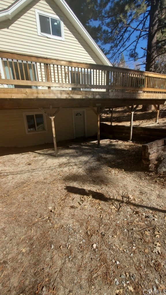 33314 Falling Leaf Dr, Green Valley Lake, CA 92341 Photo 18