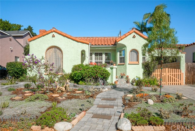 419 W 64th Place, Inglewood, CA 90302