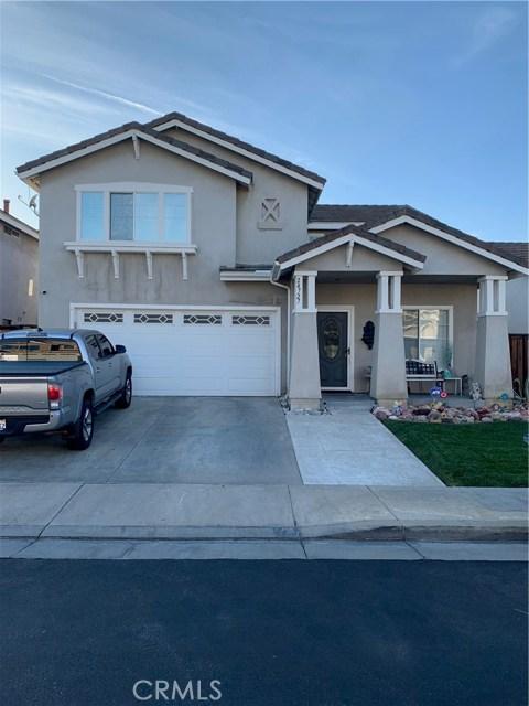 24727 Carmel Drive, Carson, CA 90745