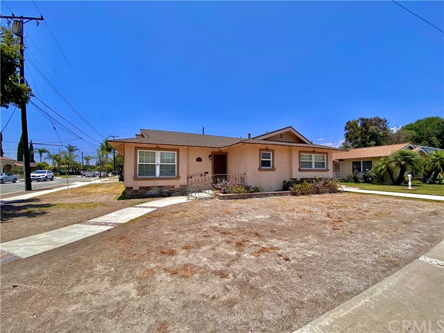 10937 Pernell Avenue Downey, CA 90241
