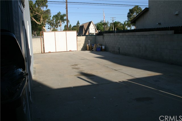 14811 N Adams St, Midway City, CA 92655 Photo 33