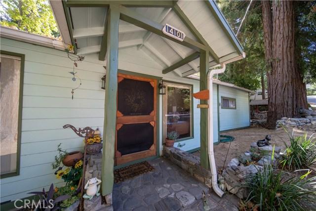 14101 Pollard Dr, Lytle Creek, CA 92358 Photo 4
