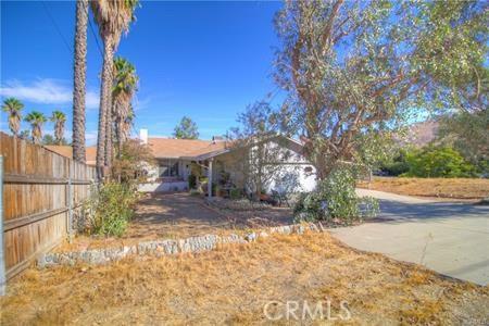 30166 San Jacinto Street, Hemet, CA 92543
