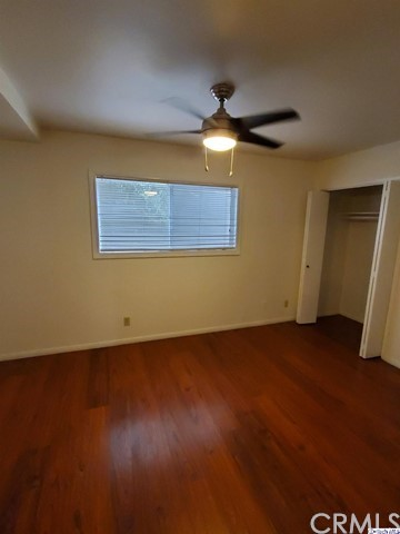 222 40th Street 1st F, Manhattan Beach, California 90266, 1 Bedroom Bedrooms, ,For Rent,40th,319004562