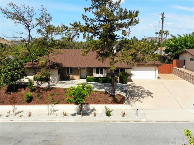 2385 Young Avenue, Thousand Oaks, CA 91360