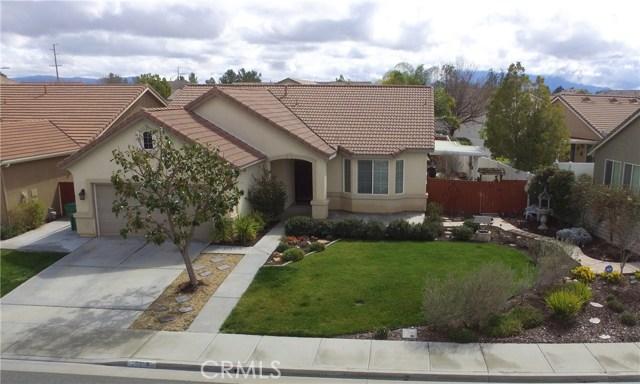 30038 Iron Horse Drive, Murrieta, CA 92563