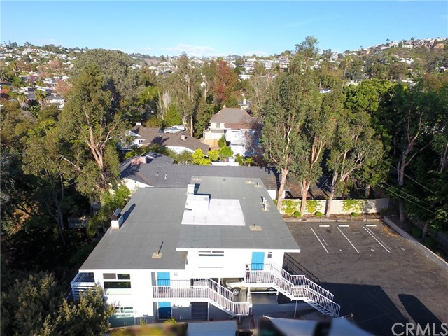 1566 Glenneyre Street, Laguna Beach, CA 92651