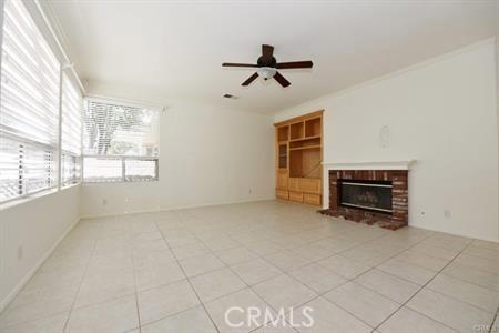 Image 24 of 22661 White Oaks, Mission Viejo, CA 92692