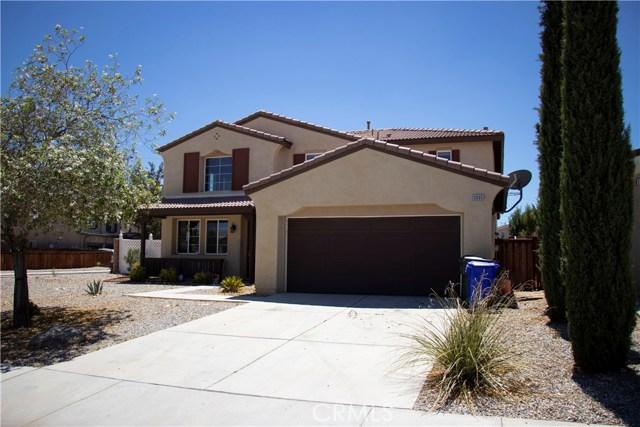 13095 Dune Lane, Victorville, CA 92394