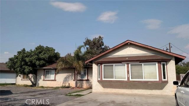25084 Atwood Avenue, Moreno Valley, CA 92553