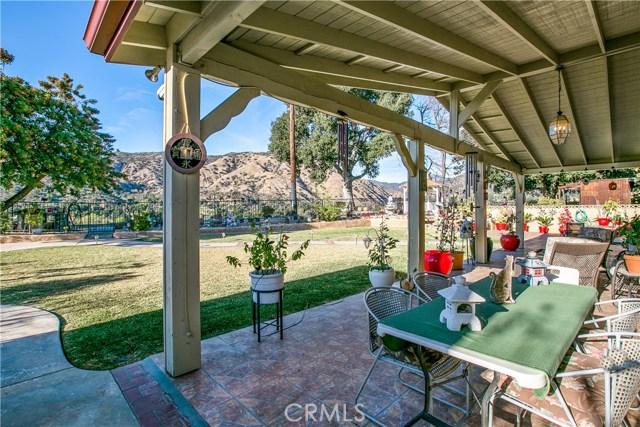 5119 Old Ranch Rd, La Verne, CA 91750 Photo 53