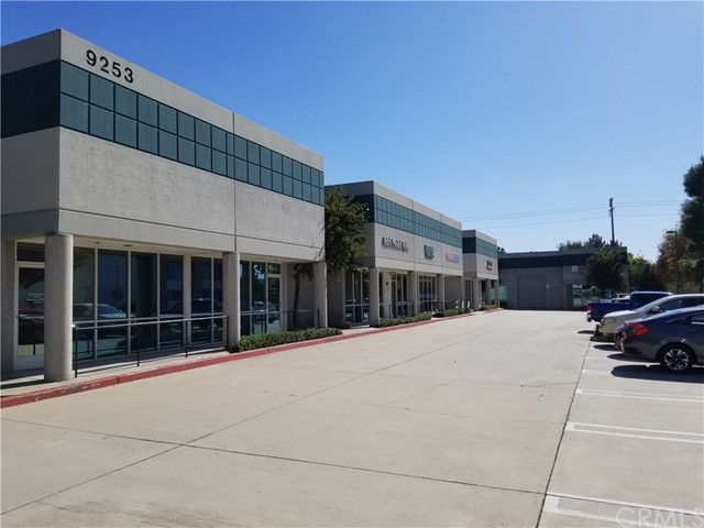 10184 6th Street 10184-E, Rancho Cucamonga, CA 91730