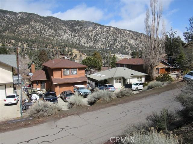 6516 Lakeview Dr, Frazier Park, CA 93225 Photo 4