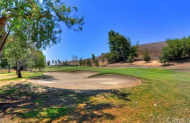 15852 Tanberry Drive, Chino Hills, CA 91709