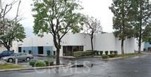 2701 N Towne Avenue D, Pomona, CA 91767