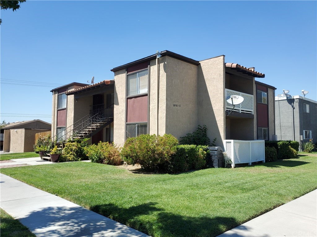 Photo of 10952 Rincon Street, Loma Linda, CA 92354