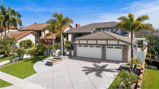 1812 Island Drive, Fullerton, CA 92833