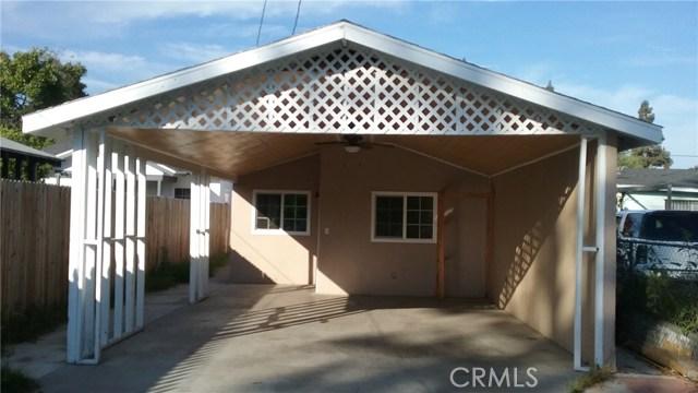 13108 S Vesta Avenue, Compton, CA 90222