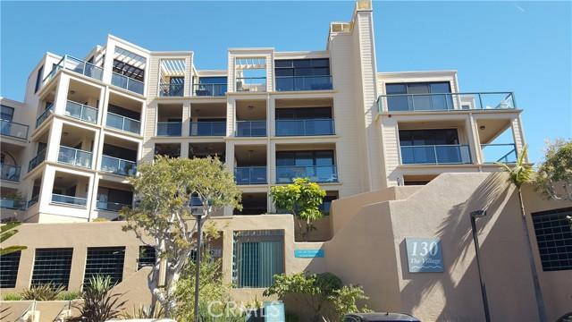 130 The Village, Redondo Beach, California 90277, 2 Bedrooms Bedrooms, ,2 BathroomsBathrooms,For Sale,The Village,PV21020319
