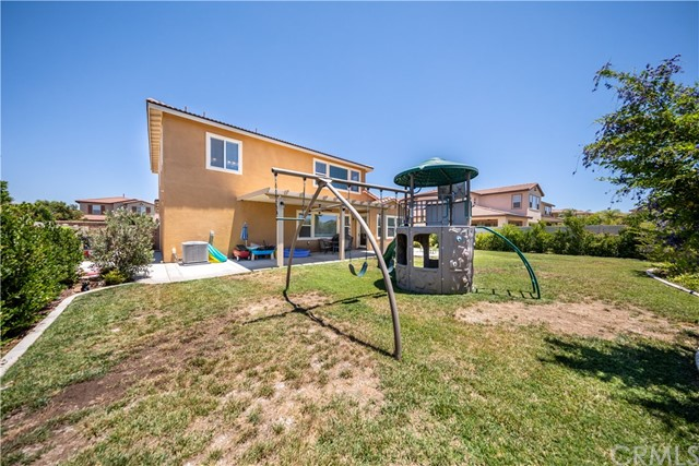 25. 32331 Clear Springs Drive Winchester, CA 92596