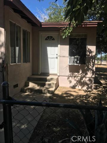9540 E Avenue T8, Littlerock, CA 93543