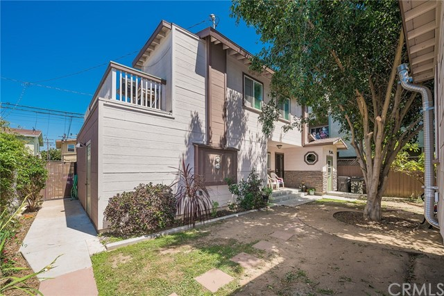 2508 Elm Avenue, Long Beach, CA 90806
