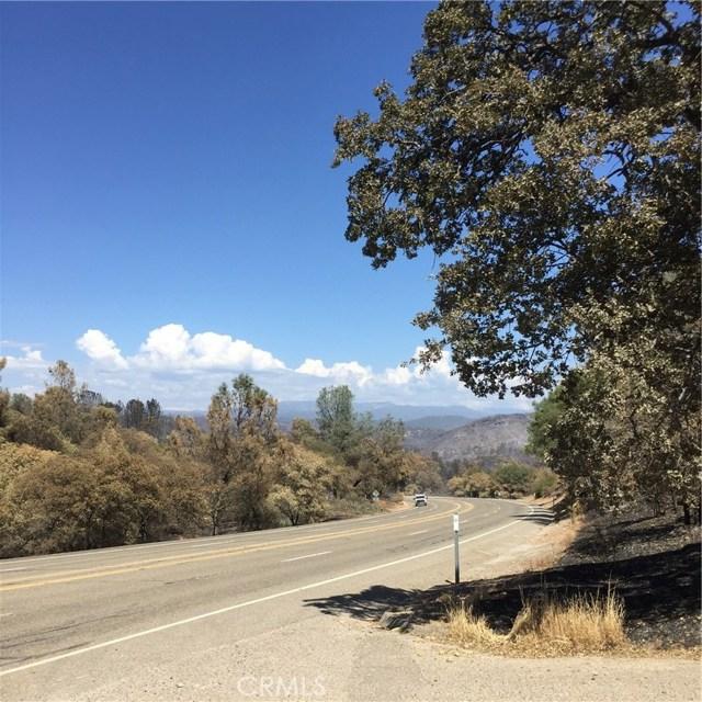 3700 State Highway 140, Mariposa, CA 95306