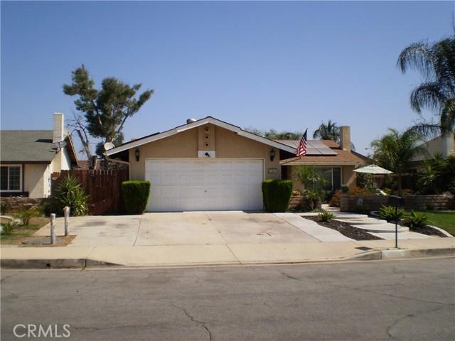 23698 Suncrest Avenue, Moreno Valley, CA 92553