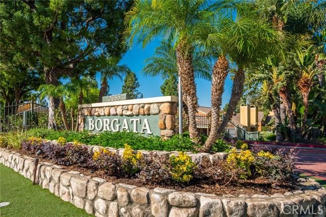 Photo of 10655 Lemon Avenue #1302, Rancho Cucamonga, CA 91737