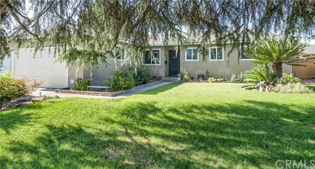 52 W National Avenue, Clovis, CA 93612