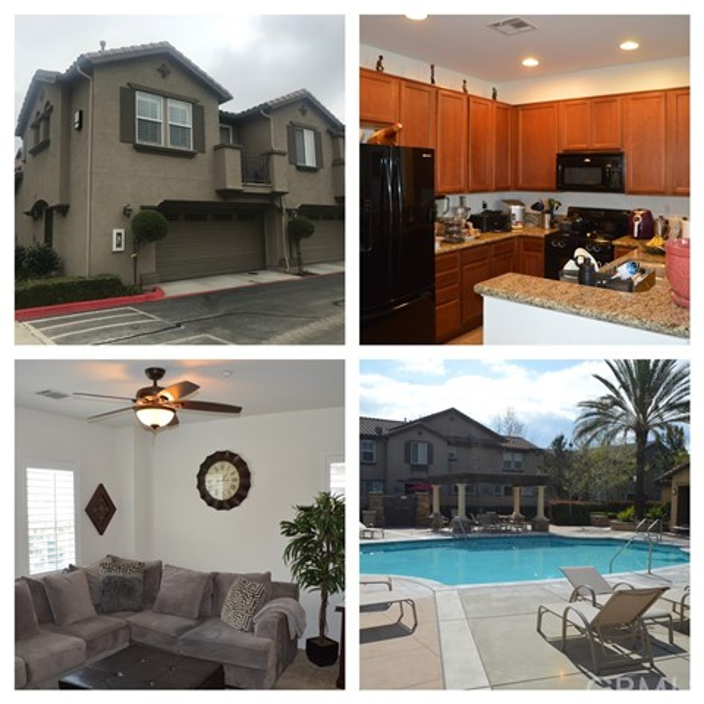 Photo of 10375 Church Street #32, Rancho Cucamonga, CA 91730