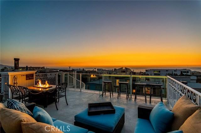 304 Manhattan Avenue, Hermosa Beach, CA 90254