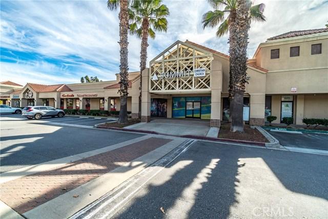 9255 Baseline Road, Rancho Cucamonga, CA 91730