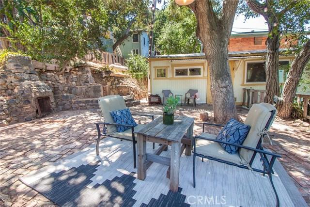 28291 Mountain View Rd, Silverado Canyon, CA 92676 Photo