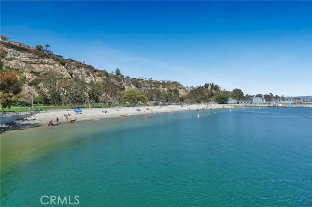 66. 34302 Shore Lantern Dana Point, CA 92629