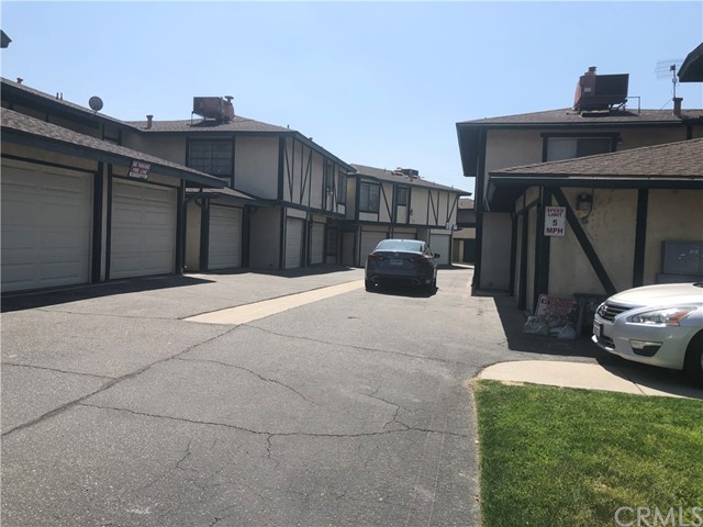 Photo of 3762 Oxford Lane #3, San Bernardino, CA 92404