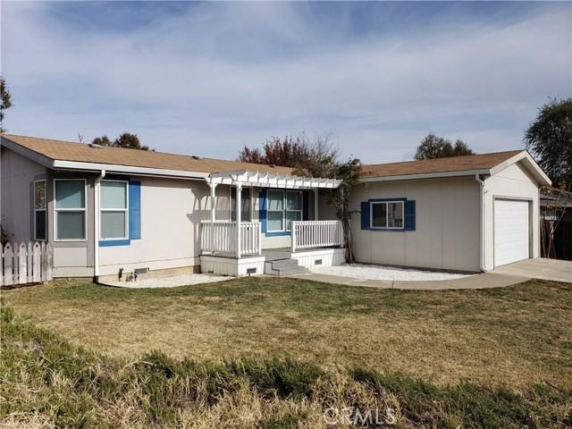 990 Martin Street, Lakeport, CA 95453