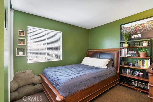 22. 843 Viewtop Circle Corona, CA 92881