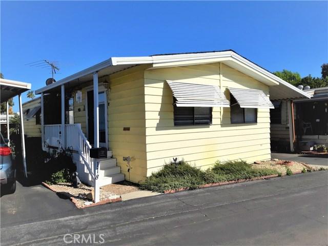 12550 E. Carson 118, Hawaiian Gardens, CA 90716